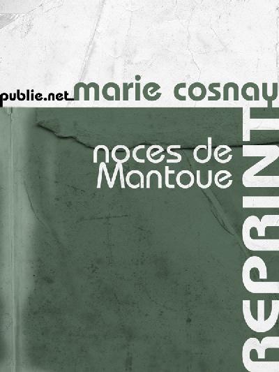 cosnay-mantoue