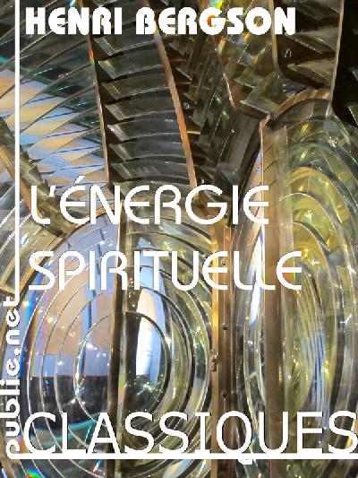 energiespirituelle
