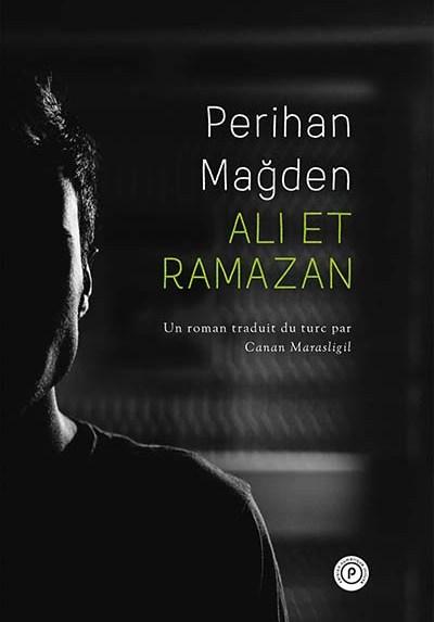 magden_ali-ramazan