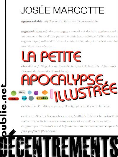 petite-apocalypse-illustree