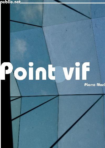 point-vif