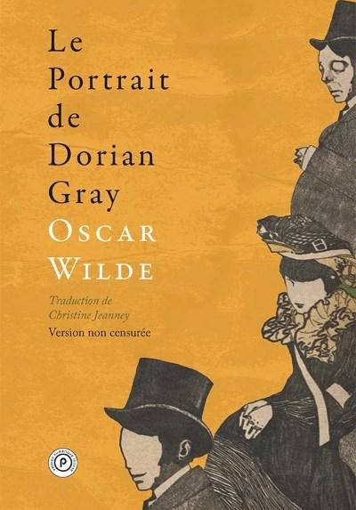 portrait-gray
