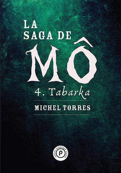 tabarka-small