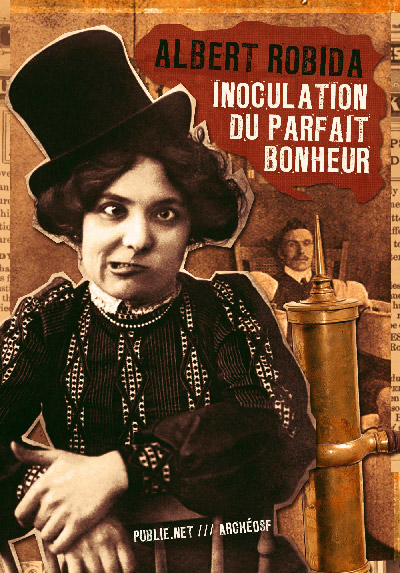 robida-inoculation