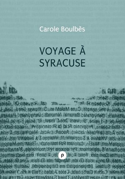 boulbes_voyage