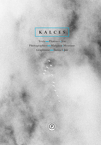 kalces-small
