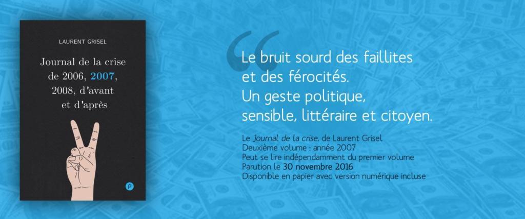 slide-journal2007