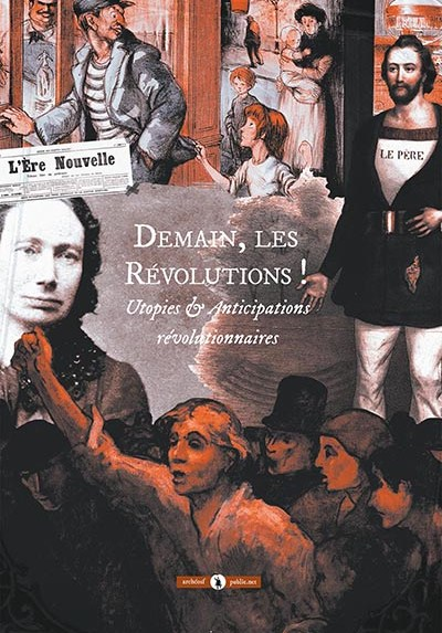 demain-revolutions