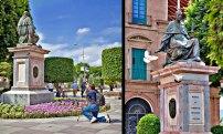 Curso iniciación a la fotografía en Murcia
