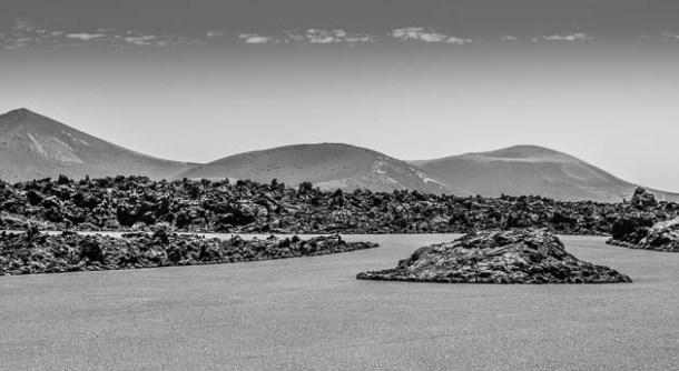 Parque Natural Sierra Nevada - Granada - Cursos de fotografía en la naturaleza