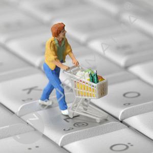 ¿Compradores o consumidores? Descubra la pequeña diferencia que puede cambiar su negocio
