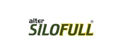 silofull