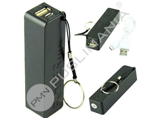 POWER BANK 3 POSIC (2)