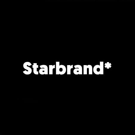 Starbrand agencia
