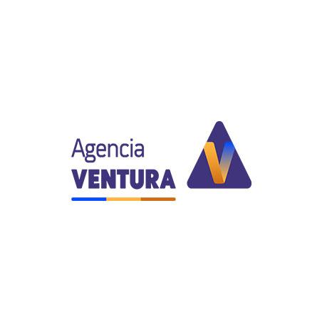 Agencia Ventura