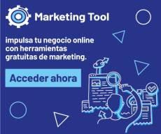 Marketingtool