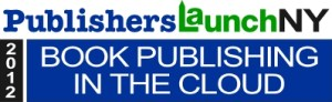 Publishers Launch NY