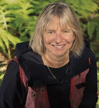 Testee adepartment of forest sciences, university of british columbia, 2424 main mall, vancouver, british columbia, canada v6t 1z4 bbiology faculty, university of british columbia okanagan, 3333 university way, kelowna. There S No I In Tree Pw Talks With Suzanne Simard