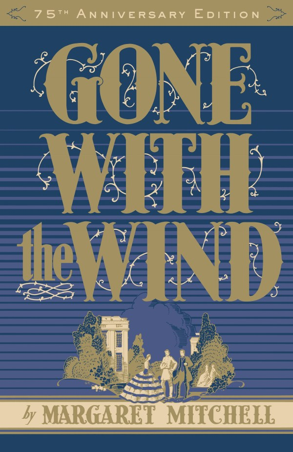 'Gone with the Wind' Going Strong at 75
