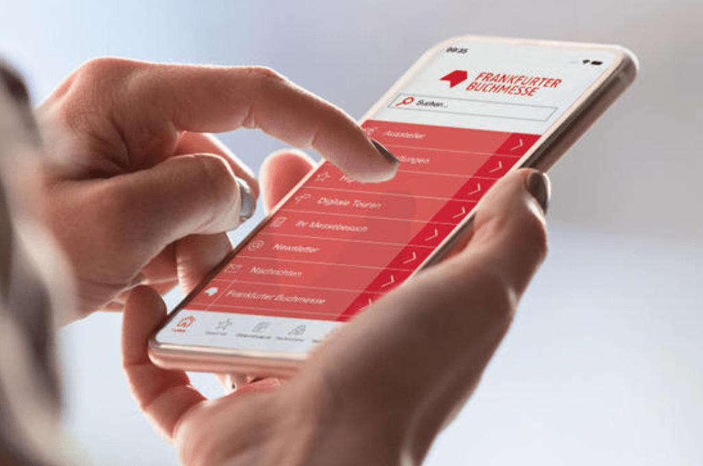 Virtual Exhibitors, Agents at Frankfurt to Have Multiple Platforms