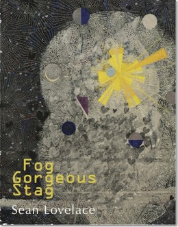 FGS Cover Front