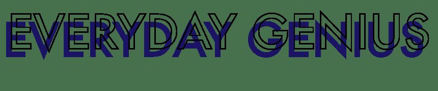 everyday-genius-banner