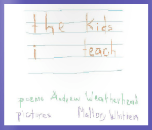 KidsITeachCover