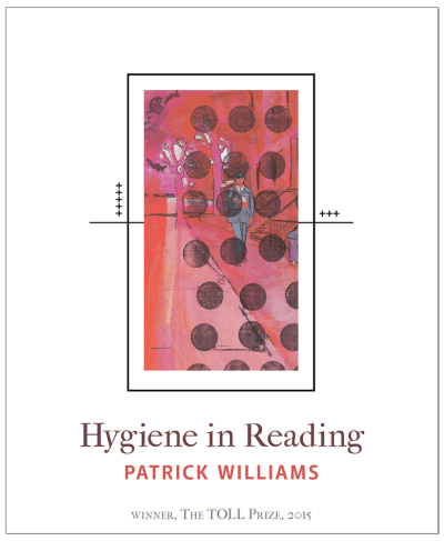 Hygiene William Cover