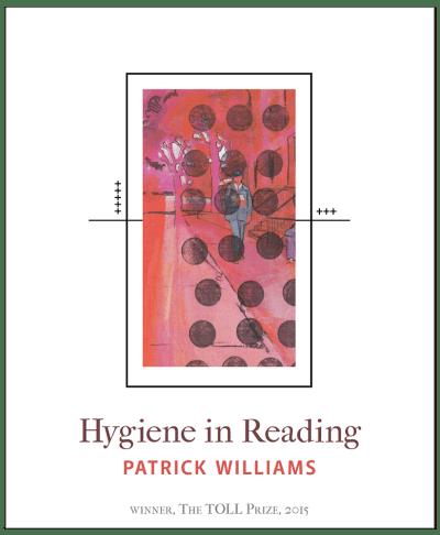 Hygiene William Cover