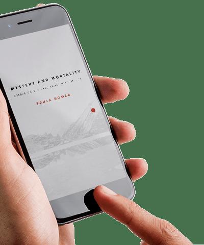 IPhone-3D