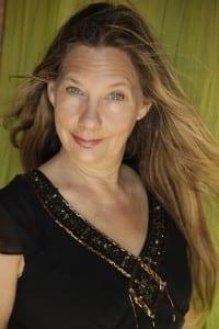 Deborah S. Nelson, Author and Self-Publishing Teacher  and Coach