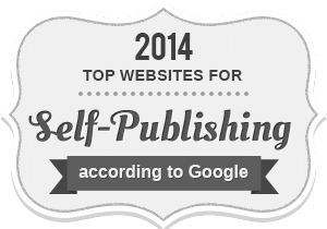 Publishing Solo Gets Award for top websites in Self Publishing and Achieves Self-publishing Success