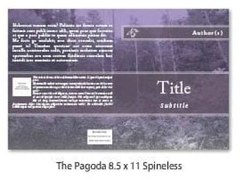 BASIC BOOK TEMPLATE--before