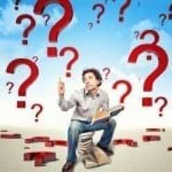 Top Self-Publishing Questions