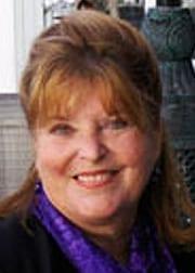 Deborah de Vries