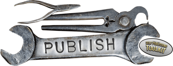 Self Publishing Toolkit