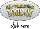 Click Here for Your Free Self-Publishing Toolkit