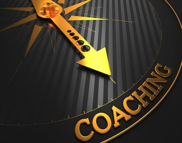 Book Coaching By Deborah S Nelson, Indiependent publishing Coach