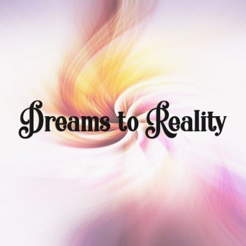 10 Dreams to Reality Steps Bonus by Deborah S. Nelson