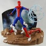k39prWVol5yY,klip-kitz-spider-man-3