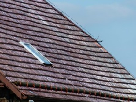 roof-100247_1920