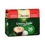 Jacobs-Kronung-Crema-Senseo-Pads-26-szt.-150x150