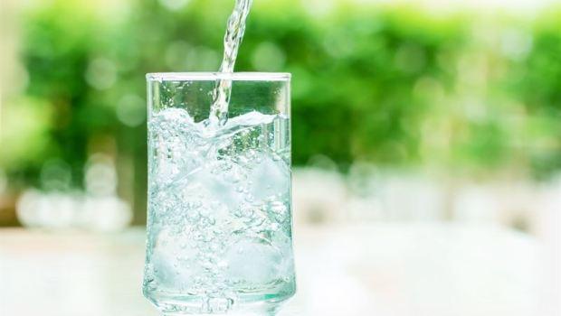 Woda butelkowana dla firm