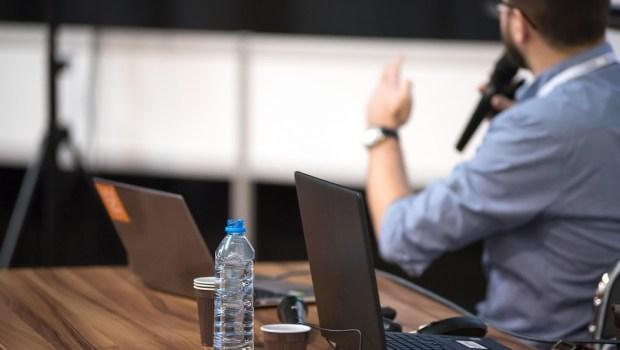 Szkolenie okresowe BHP dla pracowników na stanowiskach administracyjno-biurowych