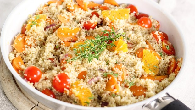 quinoa.com.pl
