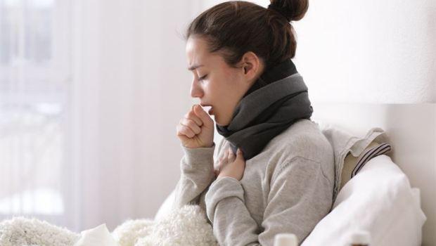 grypa , czy jest groźna