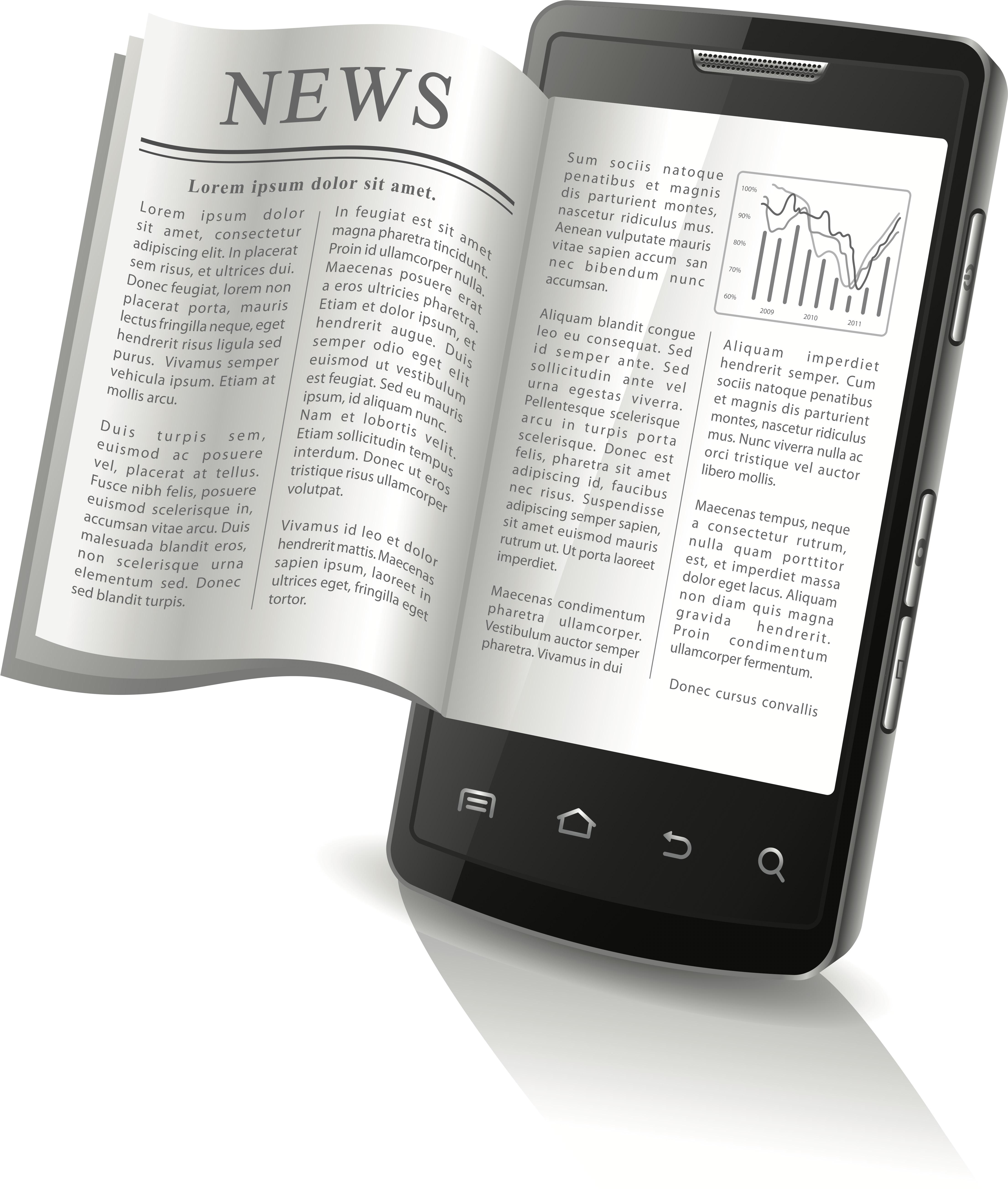 Google update decimates PR newswire search engine visibility