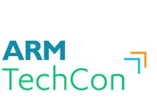 ARM TechCon