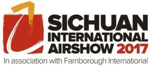 Sichuan-International-Airshow-300x131