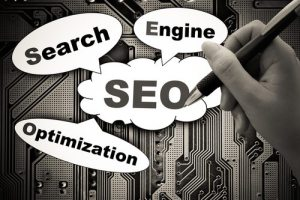 Graphic-technical-content-marketing-electronics-seo